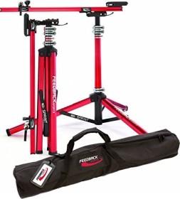 Feedback Sports Sprint repair stand (16690)