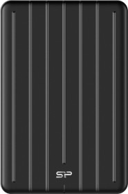 Silicon Power Bolt B75 Pro 1TB, USB-C 3.1 (SP010TBPSD75PSCK)
