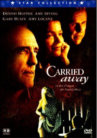 Carried Away -- via Amazon Partnerprogramm