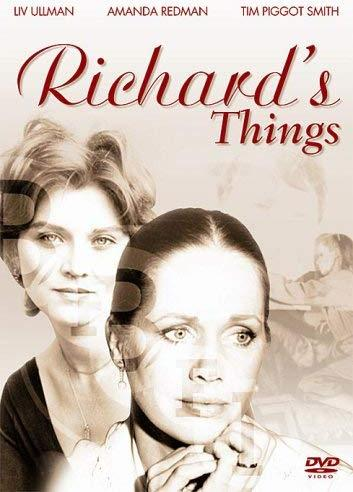 Richard's Things (UK)