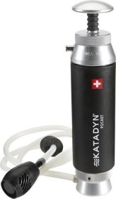 Katadyn Pocket water filter (2010000)