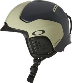 Oakley MOD5 Helm matte vanilla ice (99430-984)