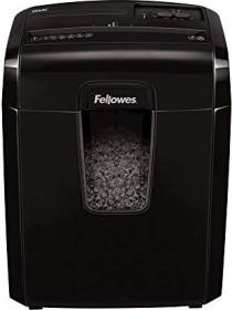 Fellowes Microshred 8MC (4692501)