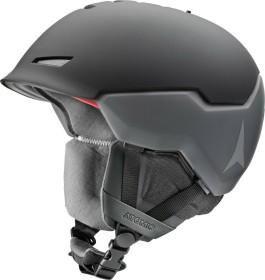 Atomic Revent+ AMID Helm schwarz (Modell 2019/2020) (AN5005620)