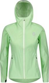 Scott Trail MTN WB Jacke mint green (Damen) (275341-2878)