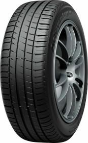 BFGoodrich Advantage 195/55 R16 91V XL (991015)