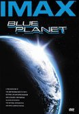 IMAX: The Blue Planet