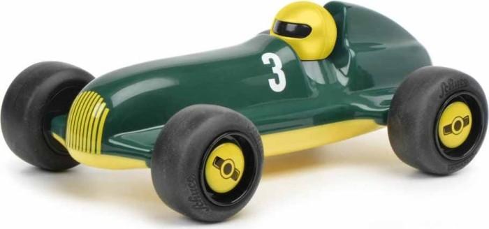 Schuco Rennwagen Studio Racer My 1st Schuco online kaufen