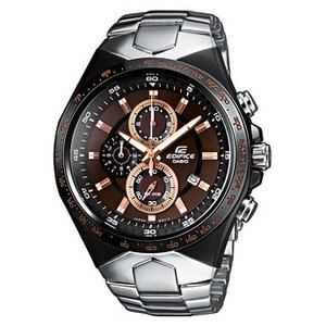 Casio Edifice EF-534D-5AVEF