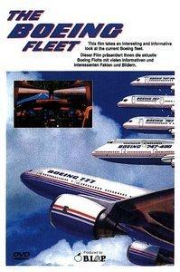 The Boeing Fleet