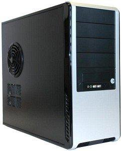 Compucase 6C60 black