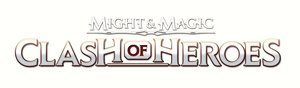 Might and Magic - Clash of Heroes (deutsch) (DS)