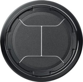 Olympus automatic lens cover LC-63A (V325631BW000)