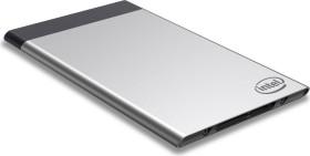 Intel Compute Card CD1IV128MK, Core i5-7Y57, 8GB RAM, 128GB SSD (BLKCD1IV128MK)