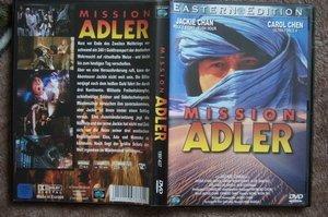 Mission Adler -- © bepixelung.org