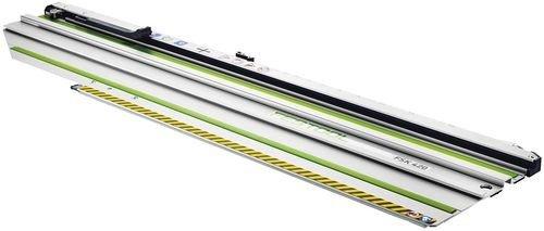 Festool FSK 420 chop rail (769942)