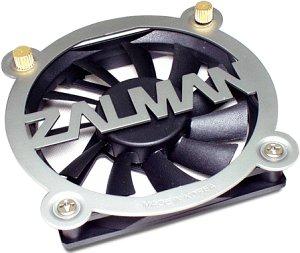 Zalman ZM-OP1 additional fan for ZM80C-HP