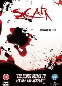 Scar (UK)
