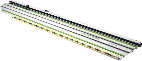 Festool FSK 670 chop rail (769943)