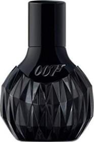 James Bond 007 For Women Eau de Parfum, 15ml