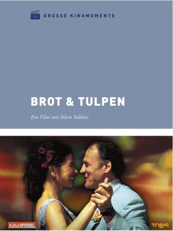 Brot und Tulpen (Special Editions) -- via Amazon Partnerprogramm