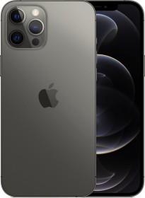 Apple iPhone 12 Pro Max 128GB graphit