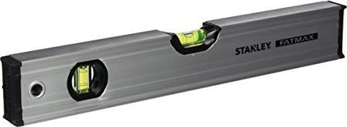 Formon serie 5002 de 6 mm Stanley 0-16-535