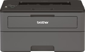 Brother HL-L2370DN, S/W-Laser (HLL2370DNG1)