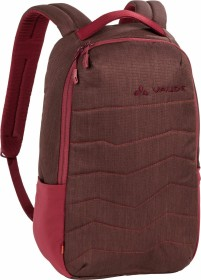 VauDe PETali mini II berry (12567-225)