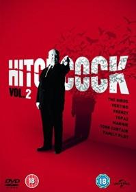Vertigo (UK)