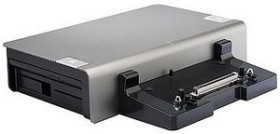 HP 2008 180W Advanced Docking Station (KQ752AA)
