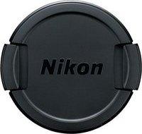 Nikon LC-CP20 lens cover (VAD00501)