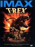 IMAX: T-Rex - Zurück in die Urzeit