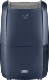 DeLonghi Tasciugo AriaDry Pure DDSX220WF Luftentfeuchter