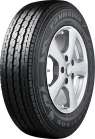 Firestone Vanhawk 2 235/65 R16C 115/113R