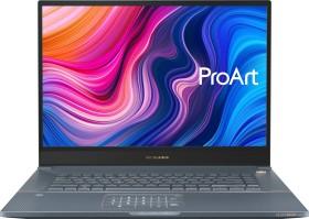 ASUS ProArt StudioBook Pro 17 W700G1T-AV012R Turquoise Grey (90NB0NX1-M01040)