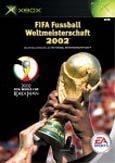 EA Sports FIFA Fußball Weltmeisterschaft 2002 (deutsch) (Xbox)