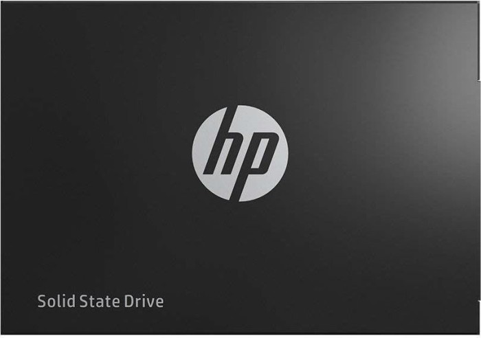 HP M700 120GB, SATA (3DV72AA#ABB)