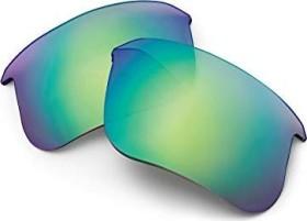 Bose Lenses Tempo blau (855584-0500)