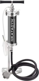 Katadyn Expedition water filter (8016389)