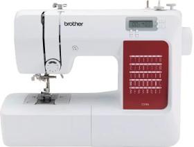 Brother CS10S Sewing Machine