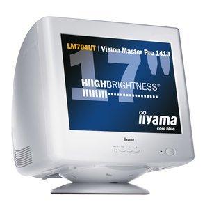 iiyama Vision Master Pro 1413 (LM704UT), 70KHz