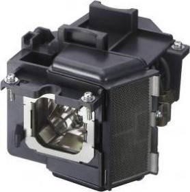 Sony LMP-H260 Ersatzlampe