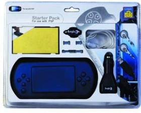 Logic3 starter kit (PSP) (PSP505)
