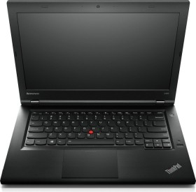 Lenovo ThinkPad L440, Core i3-4100M, 4GB RAM, 500GB HDD (20AT004BGE)