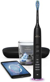 Philips HX992413 Sonicare DiamondClean Smart schwarz ab € 232,97