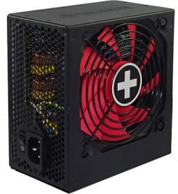 Xilence Performance A+ Serie 830W ATX 2.4 (XP830R8/XN064)