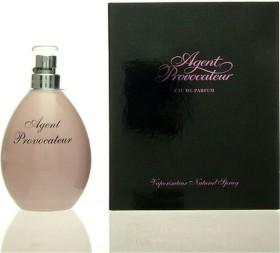 Agent Provocateur Eau de Parfum, 200ml