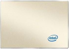Intel SSD 510 120GB, SATA