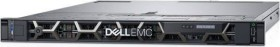 Dell PowerEdge R440, 1x Xeon Silver 4208, 16GB RAM, 240GB SSD (HF50K)